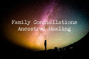 Family Constellations Ancestral Healing – Feb 20th @ Celebrate LIFE | San Francisco | California | United States