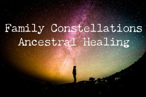 Family Constellations Ancestral Healing – Jan 23rd @ Celebrate LIFE | San Francisco | California | United States